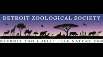 2019 Detroit Zoo special events!