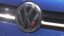 Volkswagen recalling 218,000 Jetta sedans over fuel leak issue that can cause fires