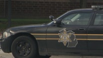 2nd Wayne County Sheriff Deputy dies from COVID-19