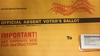 Whitmer: Absentee ballots for May 5 elections to be mailed to all registered voters as safety precaution