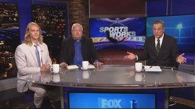SportsWorks: Miller, Wojnowski & Burchfield