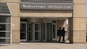 Detroit's 36th District Court extends moratorium on evictions