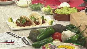 Detroit Taco Company opening new location in Troy