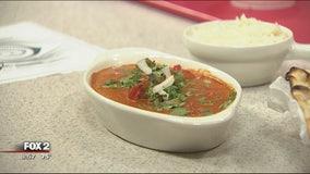 Peacock Indian Cuisine now open in Dearborn