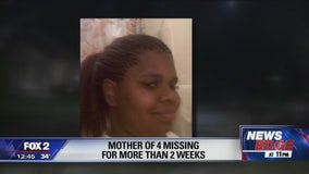 Mom of wandering Detroit boy still missing