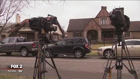 Grand jury investigates if Sen. Bert Johnson is using 'ghost employees'
