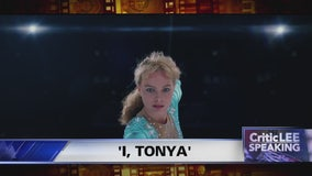 CriticLee Speaking: I, Tonya; Hostile