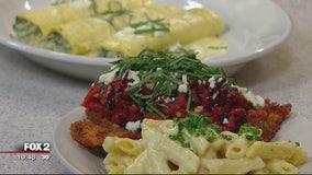 Royal Oak Restaurant week kicks off Feb. 23