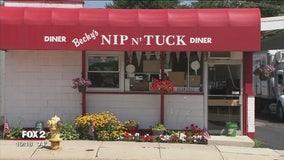 Berkley's Nip N Tuck tucked away as metro Detroit favorite
