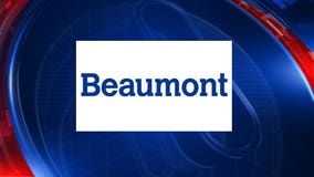 Beaumont Health says 112K patients were impacted by data breach
