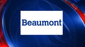 1,200 patients impacted by Beaumont breach