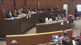 Detroit City Council approves plan to spend $826 million in COVID-19 relief