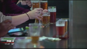 4 reasons beer is good for your health
