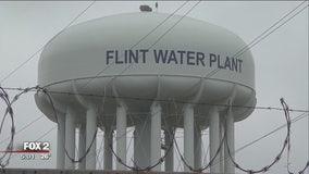 State announces $600 million settlement in Flint Water Crisis lawsuit