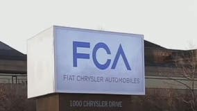 UAW council approves tentative FCA deal, sends to a vote