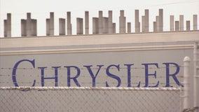 Fiat-Chrysler, UAW reach tentative labor deal