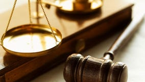 Rochester Hills contractor for USPS pleads guilty to $1M in embezzlement