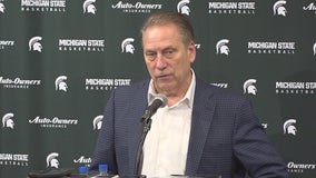 Izzo signs 2 top-100 recruits
