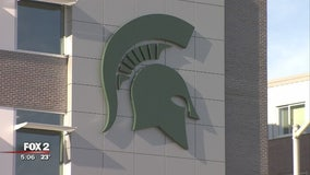 Hackers breach customer data of 2,600 shoppers at MSU online store