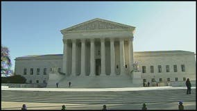 U.S. Supreme Court likely to leave Affordable Care Act in place