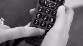 Bloomfield Township resident falls victim to phone scam, out $21,000