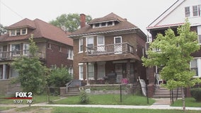 Judge halts Wayne County foreclosures for remainder of 2021 over COVID-19