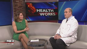 The Doctor Is In: Colon cancer screening