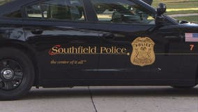 Southfield 18-year-old shot in back after trying to sell iPhone
