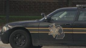 2nd Wayne County Sheriff Deputy dies from COVID-19
