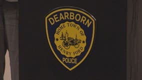 UAW worker dies after falling from catwalk at Dearborn plant