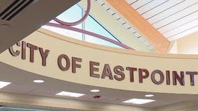 Gun rights group suing Eastpointe over 'unique' law prohibiting guns in unlocked vehicles
