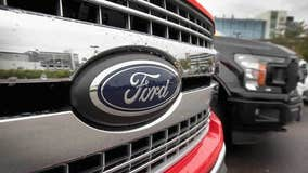 Ford Dearborn truck plant closing for 2 weeks due to computer chip shortage