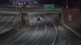 More I-75 lane restrictions start as MDOT crews plan third bridge demolition
