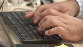 Michigan Gov. Whitmer announces $12.7 million in high-speed internet statewide upgrades