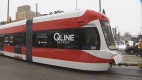 QLINE to resume operations in summer 2021, testing starts Monday