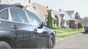 River Rouge woman charged with murder after shooting estranged boyfriend