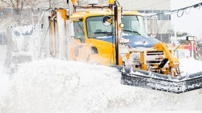 'Ope Just Gonna Plow Right Past Ya' -- Lansing shares new snowplow names