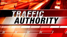 M-5 reopened following multiple crashes that closed road between 12 Mile and I-96 in Novi