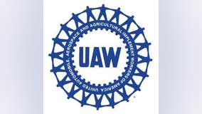 UAW to audit financial procedures following announcement of ethics reforms
