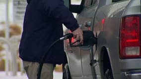 Michigan gas prices to jump as Texas refineries freeze