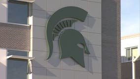 Michigan State football game with Maryland canceled due to COVID-19