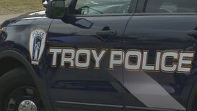 Wrong-way driver, innocent victim both killed on I-75 in Troy