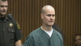 'White Boy Rick' scheduled for an early Florida prison release