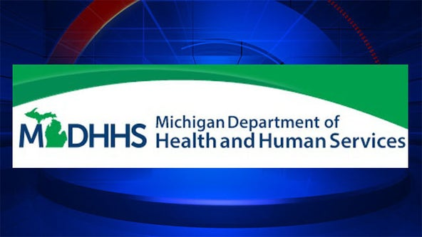 New MDHHS order requires funeral homes and physicians to promptly report COVID-19 deaths