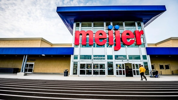 UPDATE: Meijer to stick with original policy, require masks for all shoppers unless medically necessary