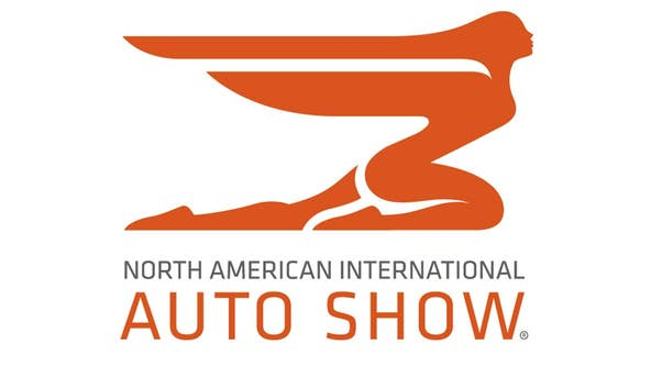 How the coronavirus could affect the Detroit auto show