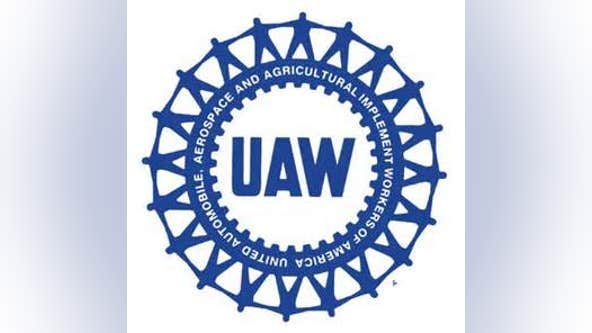 UAW confirms the passing of 2 members due to COVID-19