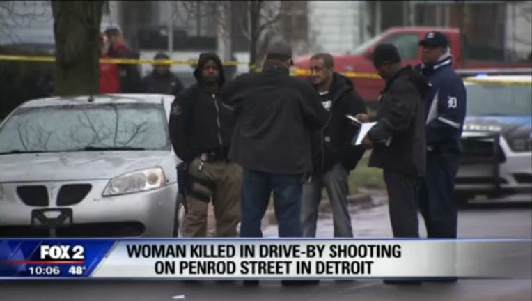 b20ff67c-Woman killed in drive-by shooting on Penrod Street