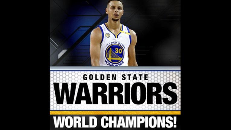 110941-NBA_CHAMPIONS_Golden_State_1000x1000_Social_Post-001_1497327044456.jpg