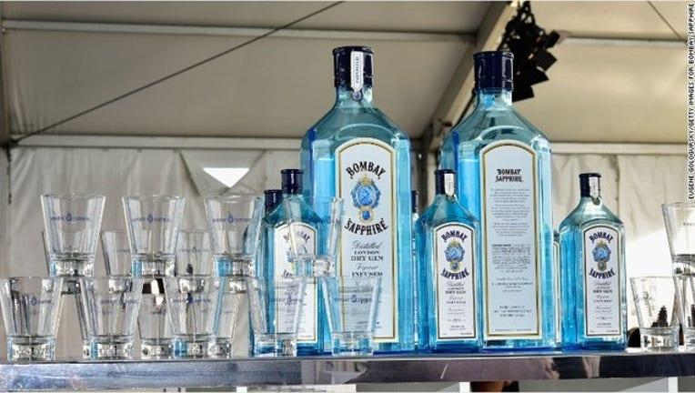 63092aa0-170504110112-bombay-sapphire-gin-alcohol-bottle-logo-780x439_1493973213661.jpg